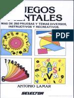 -JUEGOS-MENTALES-2-pdf.pdf