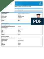CT20182559894 Application