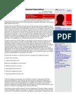 37814271 Analisis Del Modelo Productivo Socialista Resumido