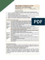 FICHA-PROGRAMACION-ANTROP.-TEOLOGICA-I.doc
