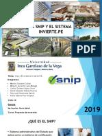 Snip Invierte Pe(1)