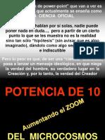 07fe_pps (1)