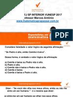 Aulao Tj Sp Interior (1)