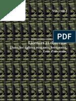 Obscenae  romanes dans les édifices religieux bretons.pdf