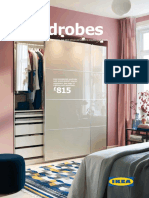 in-store_range_brochure_wardrobe_en_gb.pdf