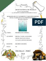 TRABAJO-PROSPECCION.docx
