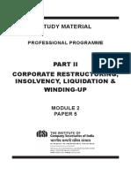 IBC ICSI.pdf