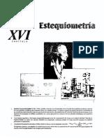 Teoria y Ejercicios de Estequiometria.pdf