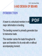 Steel - 9-Prof. Zahid Siddiqi.pdf