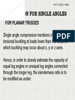 Steel - 07-Prof. Zahid Siddiqi.pdf