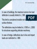 Steel - 10-Prof. Zahid Siddiqi.pdf
