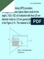 Steel - 05-Prof. Zahid Siddiqi.pdf
