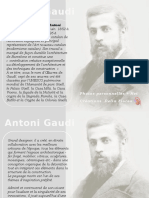 antoni-gaudi-delia.ppsx