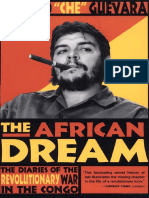The_African_dream-_the_diaries_of_the_revolutionary_war_in_the_Congo_By_Ernesto_Guevara.pdf