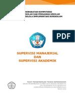 B4._KS-PS._Supervisi_Manajerial_dan_Supervisi_Akademik.pdf