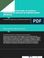 Proceso de conformado de polímero trabajo final.pptx