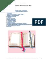 elementos-educacion-civica-peru.doc