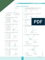 Angulo-trigonometrico I.pdf