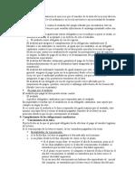 Manual Derecho Mercantil_74