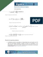 u2 t3 Operaciones Con Fracciones Algebraicas (1)