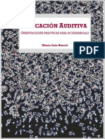 Educación Auditiva.pdf-PDFA1b (1).pdf