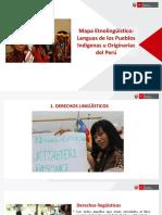 PPT Mapa Etnolingüístico 27.11.18.pptx