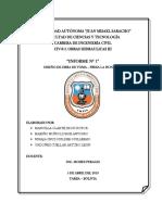 Informe final Obras final 3.pdf