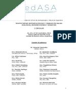 RedASA I Circular Jornada 2019 (1) (1)