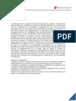 TEOREMA_DE_CASTIGLIANO_-_INTRODUCCION_DE.doc
