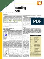 parrot_sounding_doorbell.pdf