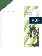 HA_Ternavasio_Unidad_1.PDF