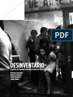 Desinventario. Esquirlas de Tucumán Arde en el Archivo de Graciela Carnevale.pdf
