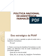 Aula Política Nacional da Assitência Farmacêutica eixos estratégicos.pdf