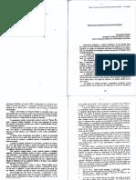 estrutura dos mitos e civilizações.pdf