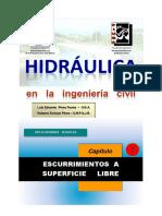 escurrimientos-a-superficie-libre-1.pdf