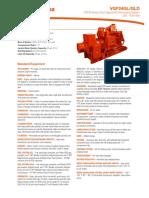 VGF24GL-GLD-8068-0710.pdf