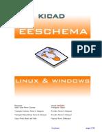 eeschema(pt-br).pdf