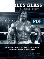 Charles Glass - The Fundamentals of Bodybuilding and Physique Sculpting (PDF).pdf