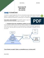 Práticas de Direito Penal III (Salvo Automaticamente).pdf