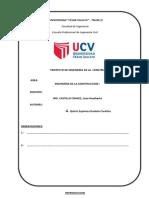 INFORME-CONSTRUCCION.docx