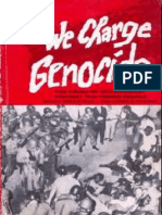 We Charge Genocide - The Crimes of the Government against Negro People.pdf