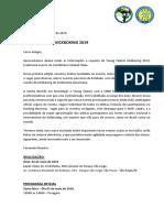 Of. 033_Circular Young Talents (2).pdf