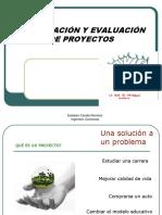 EvaluacionProyectos.pdf