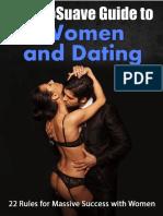 sosuave-guide-to-women.pdf