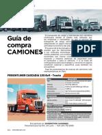 Guía para Comprar Camiones.pdf