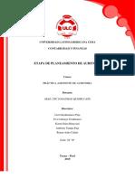 planeamiento exalmar s.a.a..docx