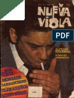 nuevaviolaNoo1.pdf