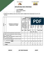 PLANIFICACION ANUAL MAT .docx