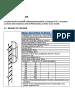 ESCALERA DE GATO.pdf
