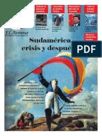 ElAromo104.pdf